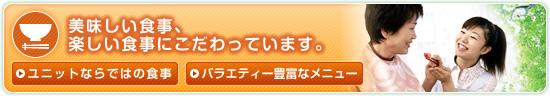 お待たせ! ISOTTA 690スーパーモト スクリーン関連パーツ KTM 690 SM ISOTTA SM ウインドシールド サマー 690 オレンジ イソッタ, ワイン蔵 まるほん:3f53d532 --- gr-electronic.cz